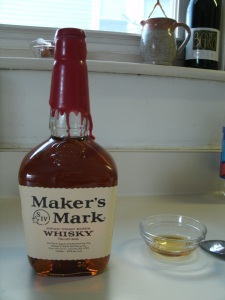Maker's Mark is ready for brunch
