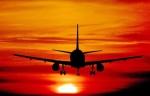 taking off for utah